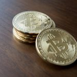 ビットコインの価格の決まり方