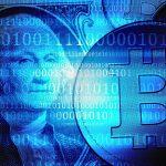 マサチューセッツ工科大学ではビットコイン専攻コースがある