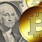 ハリウッド映画がビットコイン採用