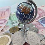 プロでも難しい仮想通貨への投資